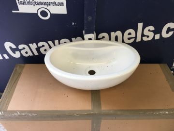 CPS-LUN-1111 SINK